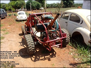 Delfinópolis (Canastra) OUT 2019 - Buggy-Gaiola VW 1600-gaiola-1600-out-delfin-3-.jpg