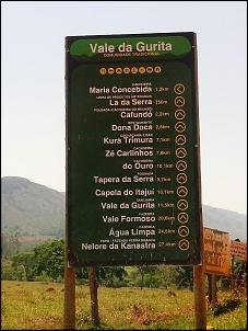 Delfinópolis (Canastra) OUT 2019 - Buggy-Gaiola VW 1600-gurita-2.jpg