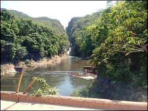 Delfinópolis (Canastra) OUT 2019 - Buggy-Gaiola VW 1600-rio-santo-antonio-2-.jpg