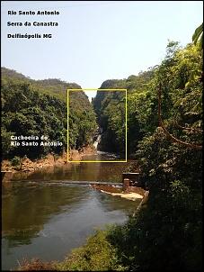 Delfinópolis (Canastra) OUT 2019 - Buggy-Gaiola VW 1600-rio-santo-antonio-4-.jpg