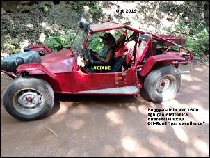 Delfinópolis (Canastra) OUT 2019 - Buggy-Gaiola VW 1600-gaiola-vw1600-3-.jpg