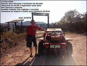 Delfinópolis (Canastra) OUT 2019 - Buggy-Gaiola VW 1600-ch-paraiso.jpg
