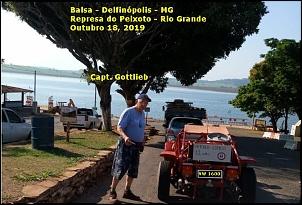 Delfinópolis (Canastra) OUT 2019 - Buggy-Gaiola VW 1600-balsa-delfinopolis.jpg