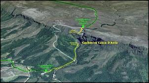 Serra da Canastra-casca-danta-mapa-11.jpg