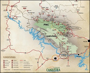Serra da Canastra-mapa-11bb.jpg