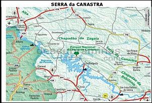 Serra da Canastra-mapa-32.jpg