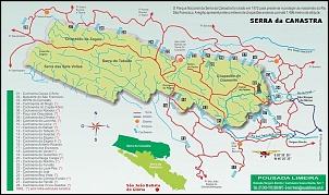 Serra da Canastra-mapa-40b.jpg