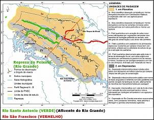 Serra da Canastra-figura-2-mapa-das-unidades-de-paisagem-do-parque-nacional-da-serra-da-canastra-mg-3..jpg