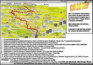 Serra da Canastra-mapa-42b.jpg