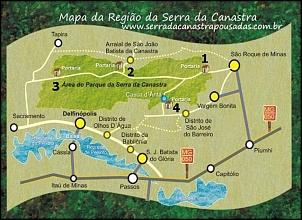 Delfinópolis (Canastra) OUT 2019 - Buggy-Gaiola VW 1600-mapa-25.jpg