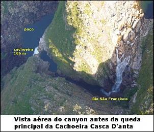 Delfinópolis (Canastra) OUT 2019 - Buggy-Gaiola VW 1600-casca_danta_canyon.jpg