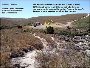 Delfinópolis (Canastra) OUT 2019 - Buggy-Gaiola VW 1600-canastra-117.jpg