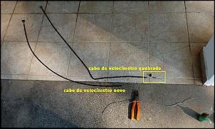 Delfinópolis (Canastra) OUT 2019 - Buggy-Gaiola VW 1600-trocar-cabo-velocimetro-1-.jpg