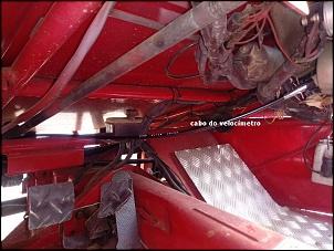 Delfinópolis (Canastra) OUT 2019 - Buggy-Gaiola VW 1600-trocar-cabo-velocimetro-5-.jpg