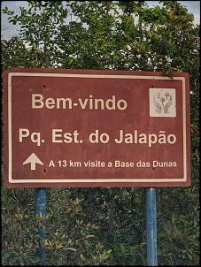 EXPEDIÇÃO JALAPÃO - Jan/2020-placa.jpg