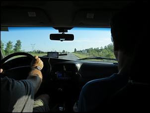 Expedição: Ushuaia, a fronteira final - De Curitiba a Ushuaia e Carretera - 13.170 Km-img_1616.jpg