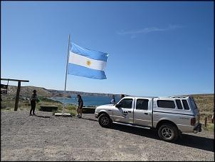 Expedição: Ushuaia, a fronteira final - De Curitiba a Ushuaia e Carretera - 13.170 Km-img_1638.jpg