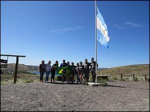 Expedição: Ushuaia, a fronteira final - De Curitiba a Ushuaia e Carretera - 13.170 Km-img_1643.jpg
