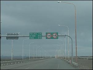 Expedição: Ushuaia, a fronteira final - De Curitiba a Ushuaia e Carretera - 13.170 Km-img_20191231_181234811.jpg