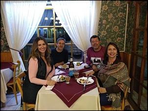Expedição: Ushuaia, a fronteira final - De Curitiba a Ushuaia e Carretera - 13.170 Km-img_20191231_232313490.jpg