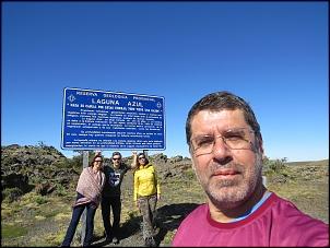 Expedição: Ushuaia, a fronteira final - De Curitiba a Ushuaia e Carretera - 13.170 Km-img_1775.jpg