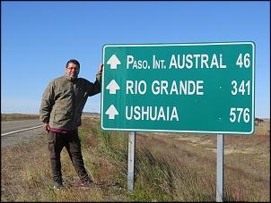 Expedição: Ushuaia, a fronteira final - De Curitiba a Ushuaia e Carretera - 13.170 Km-img_1765.jpg
