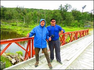 Expedição: Ushuaia, a fronteira final - De Curitiba a Ushuaia e Carretera - 13.170 Km-img_1874.jpg