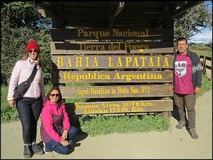 Expedição: Ushuaia, a fronteira final - De Curitiba a Ushuaia e Carretera - 13.170 Km-img_1971.jpg