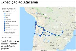 Minha aventura de carro ao Deserto do Atacama - SET/2019-atacama-carro-guia-trajeto.jpg