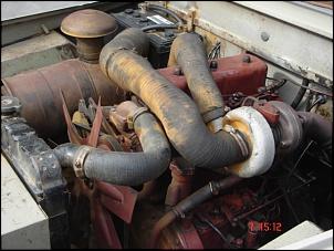 Motor perkins-dsc02140.jpg