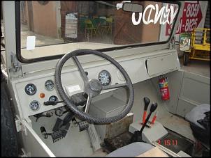 Motor perkins-dsc02136.jpg