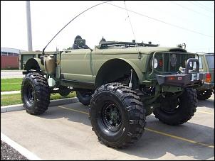Kaiser Jeep M715-1.jpg