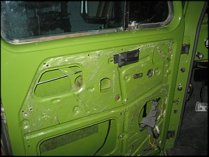 Alinhamento das portas Rural-f75portas-002.jpg