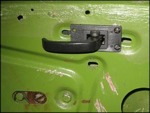 Alinhamento das portas Rural-f75portas-006.jpg
