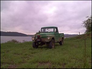 Rodas e pneus F75-moto_0910-1.jpg