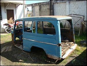 Restaurando minha 1 Rural Willys-dsc05095.jpg