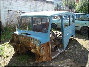 Restaurando minha 1 Rural Willys-dsc05096.jpg