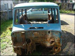 Restaurando minha 1 Rural Willys-dsc05097.jpg