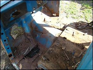 Restaurando minha 1 Rural Willys-dsc05098.jpg