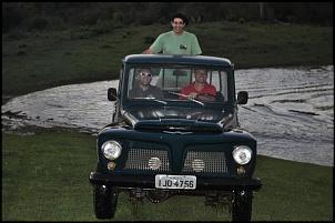 Rural como carro de uso no dia-a-dia?-la-fora-acude.jpg