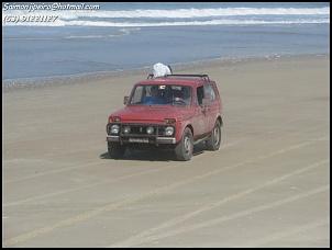 Rural como carro de uso no dia-a-dia?-taim-2009-376-.jpg
