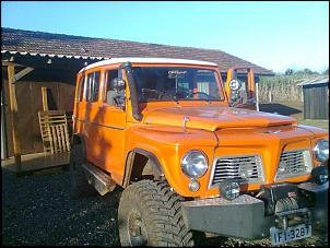 Fotos de F75 e Rural por aí-rural-.jpg