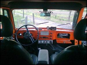 Fotos de F75 e Rural por aí-rural-10-.jpg