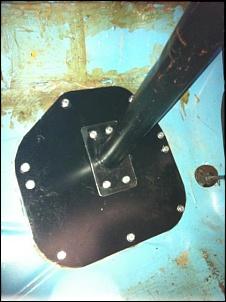 Direção hidraulica do opala (fotos)-img_6165.jpg