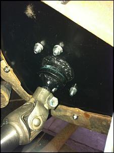 Direção hidraulica do opala (fotos)-img_9372.jpg