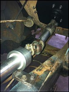 Direção hidraulica do opala (fotos)-img_0298.jpg