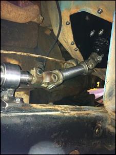 Direção hidraulica do opala (fotos)-img_9150.jpg