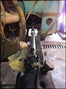 Direção hidraulica do opala (fotos)-img_2226.jpg