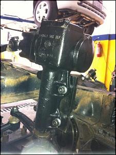 Direção hidraulica do opala (fotos)-img_3882.jpg