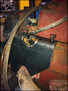 Direção hidraulica do opala (fotos)-img_0622.jpg